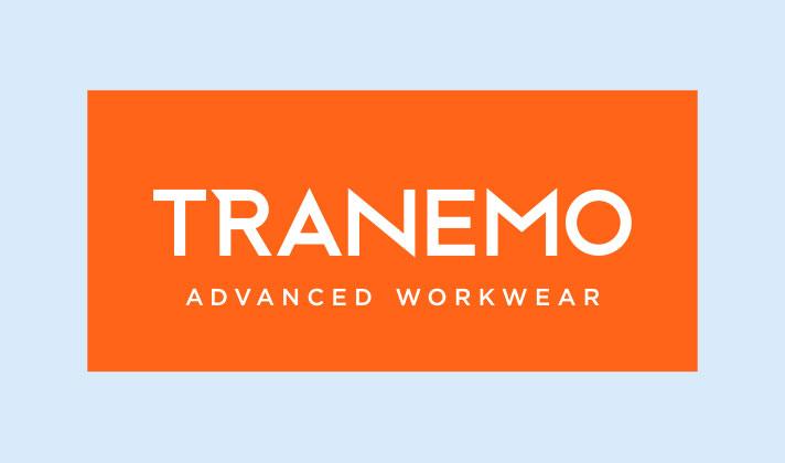 Advanced Workwear 2021