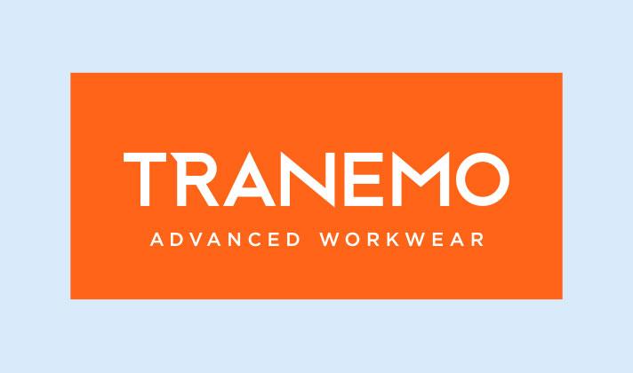 Advanced Workwear 2020